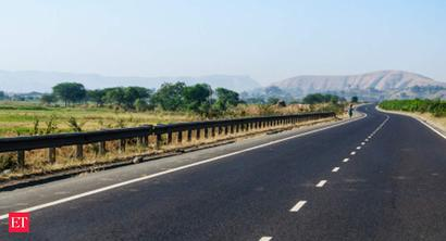 Highway stretches may be offered for as low as Rs 1,500 crore to attract domestic companies