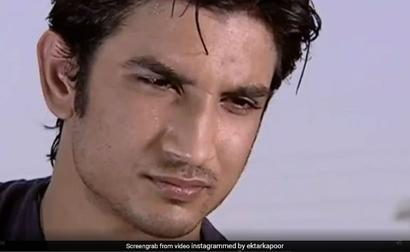 Patna Complaint In Sushant Rajput Death Politically Motivated: Court Told