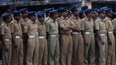 Kerala gold smuggling case: NIA arrests six more people, conducts searches at 6 locations across state