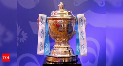 IPL GC agenda: Members to get update on govt's green light