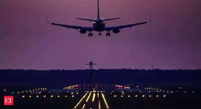Govt to auction six more airports under PPP model: FM