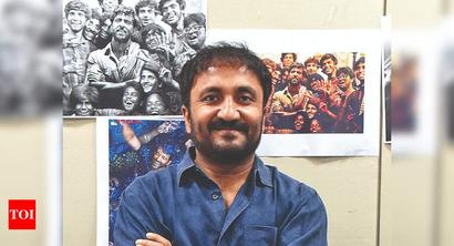 Super 30 founder Anand Kumar engages students by popping Math questions on social media