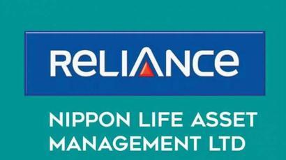 Reliance Nippon Life Asset Management gets shareholders#39; nod for name change