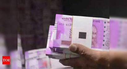 Vadodara: Deepak Nitrite Ltd seeks Rs 370 crore in damages from ex-staffer
