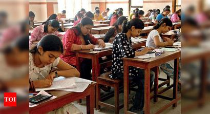 Mizoram University UG semester exams postponed due to Covid-19