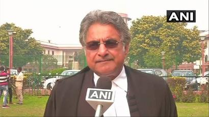 Pinaki Misra to represent BJD in all-party meeting called by PM Modi on Ladakh standoff