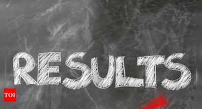 Karnataka 2nd PUC, SSLC results 2020: Minister denies reports about confusion on valuation of answer papers