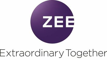 Zee Entertainment share price plunges 6% after govt orders inspection of books