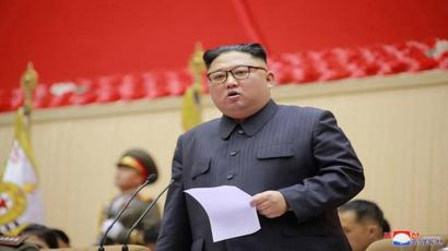 North Korea has #39;probably#39; developed nuclear devices to fit ballistic missiles: UN report