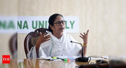 Unemployment rate reduced by 40%: WB CM
