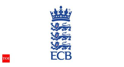 Recreational cricket to return in England on July 11
