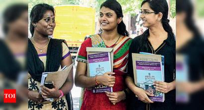 Exam syllabus to be cut 20% for Tamil Nadu engineering students