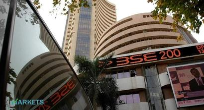 Indian markets closed on account of Muharram; Nifty futures bullish in Singapore