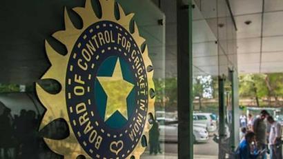 PCB Compensation Case: BCCI hires Dubai-based law firm, British lawyer for ICC ...