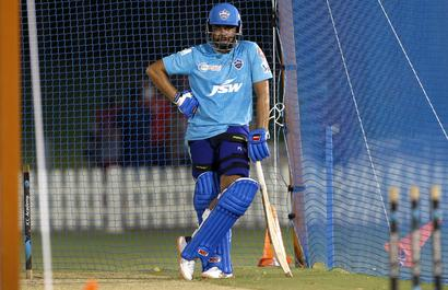 SEE: Watch out for these big hitters in IPL