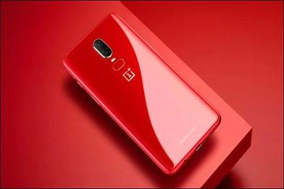 OnePlus among top 5 premium Android OEMs in Q2 2018: Report