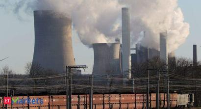 Coal India's double-digit output growth to shore up stocks at power plants