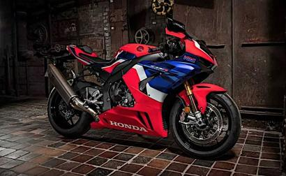2020 Honda CBR1000RR-R Fireblade, Fireblade SP Bookings Open; India Launch Soon