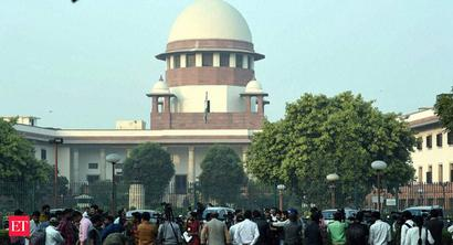 SC to decide if divorced daughter has same right to freedom fighter family pension as unmarried one