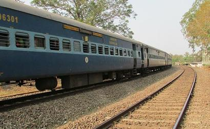 Railways To Operate 2,600 Special Trains To Ferry 36 Lakh Migrants Home