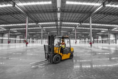 COVID-19 impact: Warehousing demand may take a hit in short term