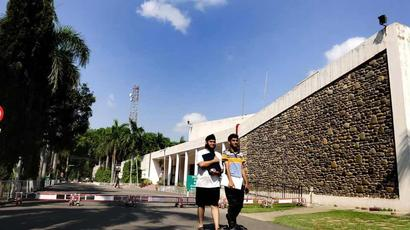 Soon, Punjab Engineering College to introduce choice-based credit system with new...