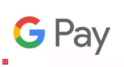 Google Pay rolls out Nearby Stores feature in 35 Indian cities