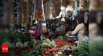WPI inflation rises to 3.1% in January