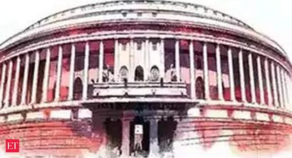 Opposition strength in Rajya Sabha to weaken further this year, Congress to lose seats