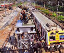 Railways to hire retired personnel to preserve its heritage
