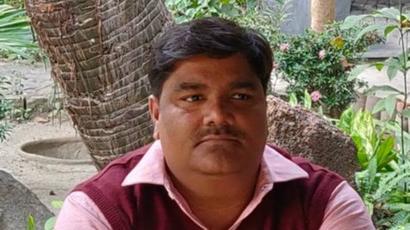 Ex-AAP councillor Tahir Hussain confesses to being Delhi riots mastermind: Report