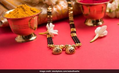 Karnataka Woman Sells