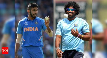 How bowlers will have to evolve in a spit-free world
