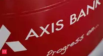 Axis Bank to close British subsidiary, focus on Indian business