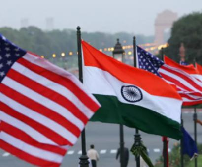 India, US closing in on trade package deal to ease business