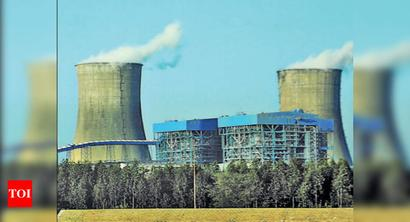Punjab-owned thermal power plants miss deadline for FGD norms