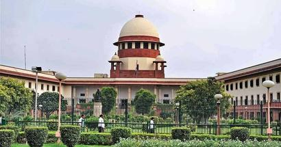 Supreme Court directs Centre, Assam government to file status report on Bangladeshi migrants in detention centres