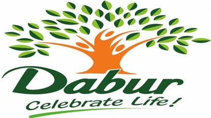 Dabur India#39;s Q3 in line; here are highlights of analyst call