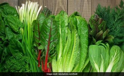 Hypertension Diet: Vegetarian Foods With Limited Meat May Still Be Helpful