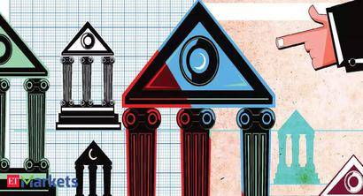 NBFCs are back to raise funds, double bond sales