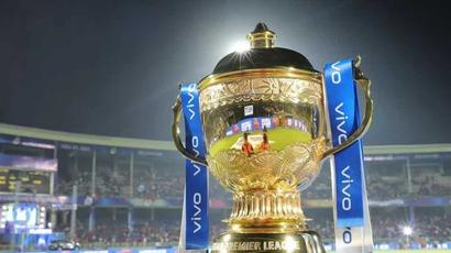 IPL 2020 SOP: Franchises in different hotels, only room service, punishment for...