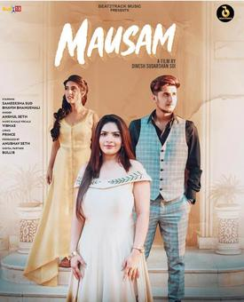 Mausam by Beat2Track will surely touch your soul