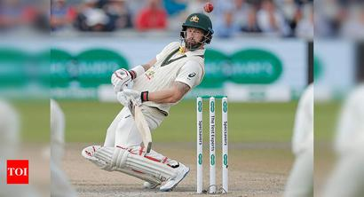 India will not be as effective as Wagner in bowling bouncers: Wade