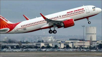 Vande Bharat Mission: Air India plans to operate special flight from Basra in Iraq...