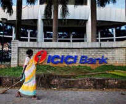 No settlement plea from ICICI Bank: Sebi