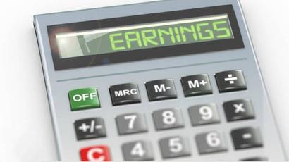 SAIL net profit rises multi-fold to Rs 2,647 crore in March quarter