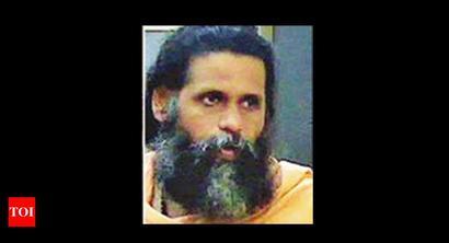Kerala: Special team to probe godman genital mutilation case