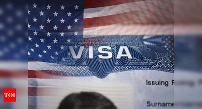 Data sharing will give US agencies more ammo for investigating H-1B program violations