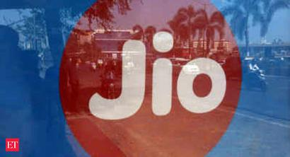 Reliance Jio announces '2020 Happy New Year Offer'
