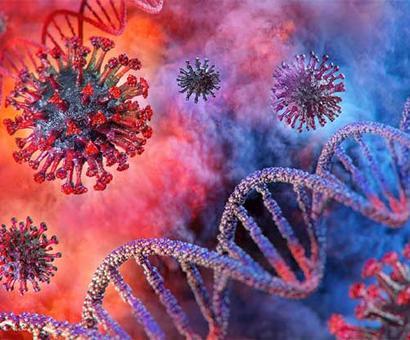Mangaluru: Coronavirus claims DK's 29th victim after 48-year-old man passes away